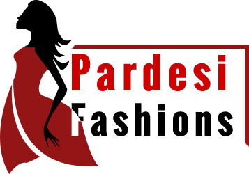 Pardesi Fashions